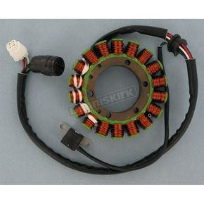 Ricks Motorsport Electrics Stator - 21-917