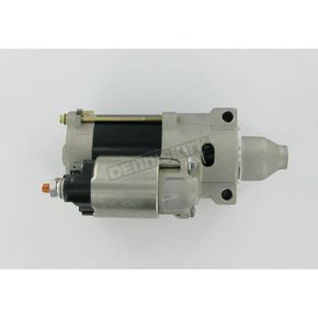 Ricks Motorsport Electrics Starter Motor - 61-211