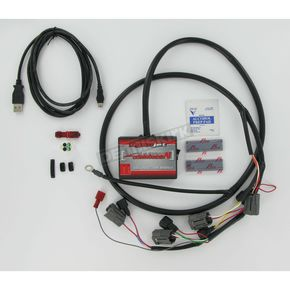 Dynojet Power Commander V - 20-005