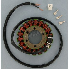 Ricks Motorsport Electrics Stator - 21-130