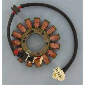 Ricks Motorsport Electrics Stator - 21-136