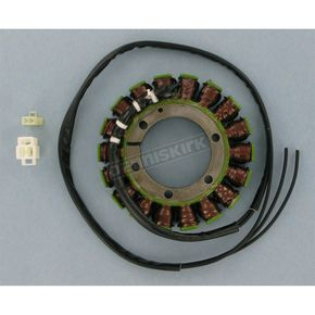 Ricks Motorsport Electrics Stator - 21-316