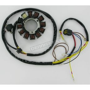 Ricks Motorsport Electrics Stator - 21-556