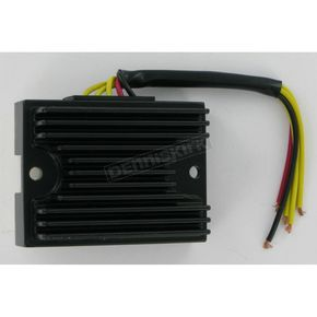 WSM Voltage Regulator - 004231