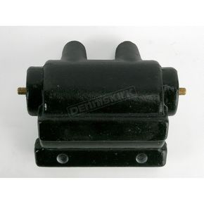 American Motorcycle Hardware High Power Ignition Coil - 16055