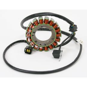 Ricks Motorsport Electrics Stator - 21-805