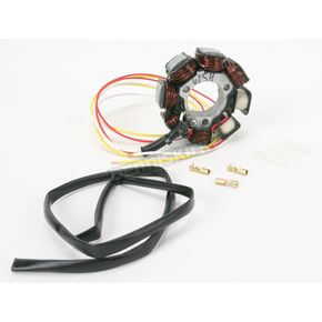 Ricks Motorsport Electrics Stator - 21-615H