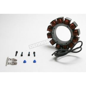 Accel Molded Alternator Stator - 152113