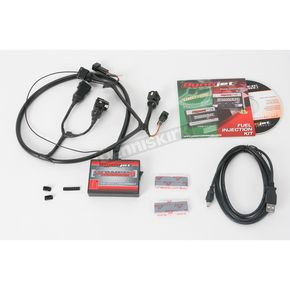 Moose Power Commander V - 1020-1150