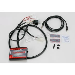 Dynojet Power Commander V - 22-028