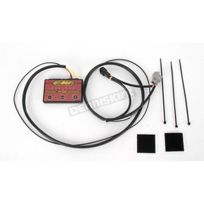 FMF EFI Power Programmer - 014202