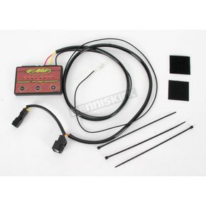 FMF EFI Power Programmer - 014304