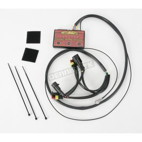 FMF EFI Power Programmer - 014506