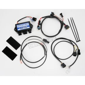 Dynatek FS Non-Programmable Ignition System - DFS10-7