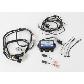 FS Non-Programmable Ignition System - DFS2-20