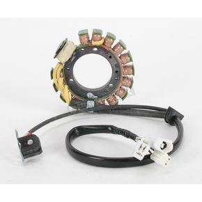 K & L Charge Guard Replacement Stator - 21-3308