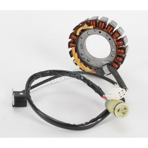 K & L Charge Guard Replacement Stator - 21-3312