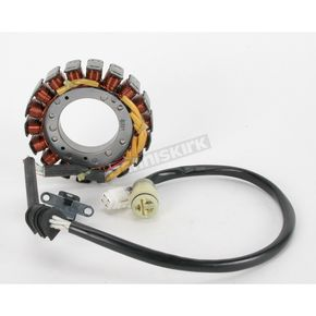 K & L Charge Guard Replacement Stator - 21-3314