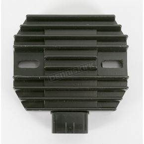 WSM Voltage Regulator - 004283