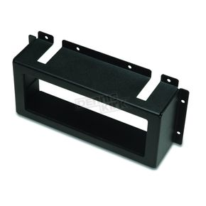 Pulse Tech Full Enclosure Mount for Xtreme Charge Battery Charger - 100X810