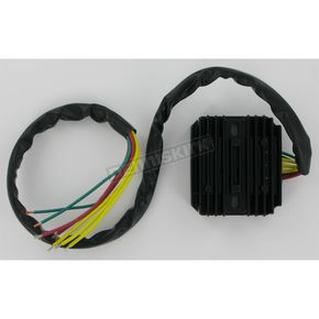 Regulator/Rectifier - 10-515