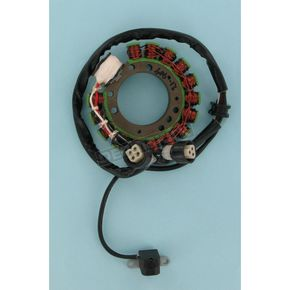 Ricks Motorsport Electrics Stator - 21-904