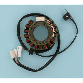 Ricks Motorsport Electrics Stator - 21-911