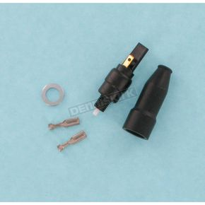 Brake Light Switch - 0128496