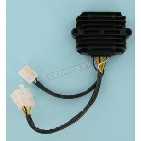 Regulator/Rectifier - 10-103