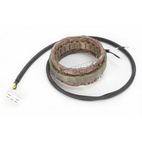 Ricks Motorsport Electrics Stator - 21-101