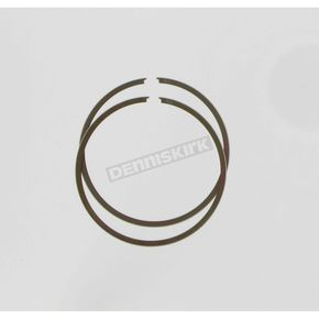 Wiseco Piston Rings - 54.25mm Bore - 2136CD
