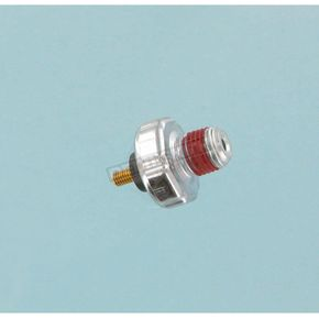 Drag Specialties Oil Pressure Switch - 2106-0057