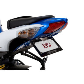 Yoshimura Rear Fender Eliminator Kit - RK2000