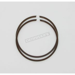Wiseco Piston Rings - 54.5mm Bore - 2146CD