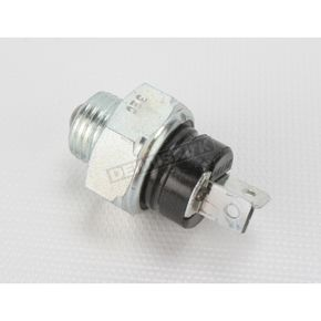 Standard Motor Products Transmission Neutral Switch - MC-NSS3