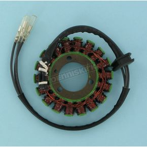 Ricks Motorsport Electrics Stator - 21-201