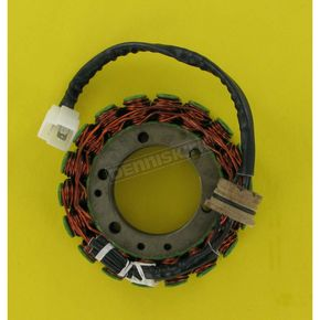 Ricks Motorsport Electrics Stator - 21-102