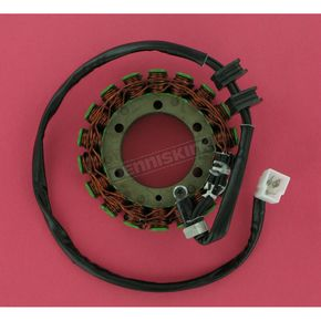 Ricks Motorsport Electrics Stator - 21-103