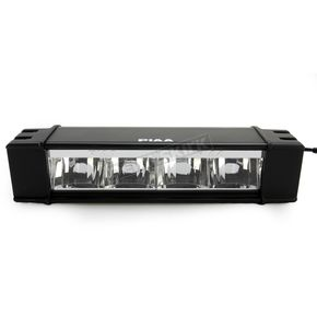 PIAA RF10 Series 10 in./32 watts LED Fog Beam Light Bar Kit - 77210