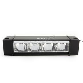 PIAA RF10 Series 10 in./32 watts LED Driving Beam Light Bar Kit - 77610