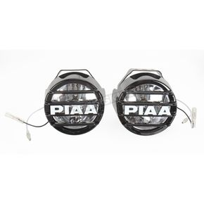 PIAA LP530 LED Driving Light Kit - 77652