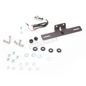 Targa X-Tail Kit - 22-267-X-L
