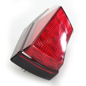 Kimpex LED Taillight Assembly - 01-300-01