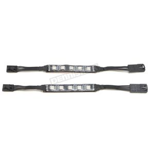 Ciro 3 in. LED Shock and Awe Lights - 41002