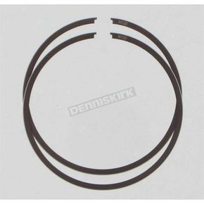 Wiseco Piston Rings - 57mm Bore - 2244CD