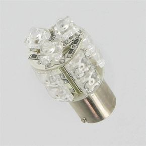 1156 Single Filament LED Turn Signal Bulb - BL-1156360R