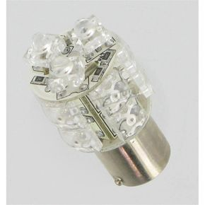 1156 Single Filament LED Turn Signal Bulb - BL-1156360A