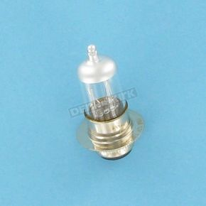 Bluhm Enterprises 12V 18/18W Headlight Bulb - 10-2595