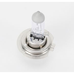 PIAA H-7 High-Performance Halogen Bulb - Platinum - 0173