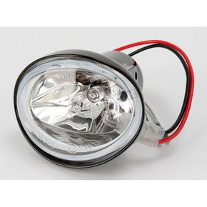 Moose Halogen Bulb - 2060-0211